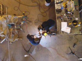 IPH-fabrication-shop-employee