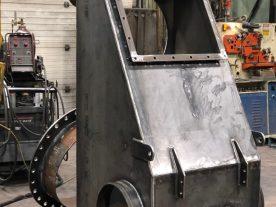 IPH-fabrication-shop6